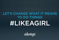 like-a-girl